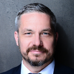 Dr Andreas Kerzmann - Beratung Digitale Transformation - Berlin