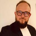 David Schön - Bottrop