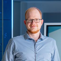 Karsten Andrae's profile picture