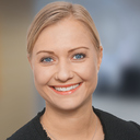 Andrea P. Schmitt - Bensheim