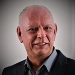 Jürgen Wondzinski