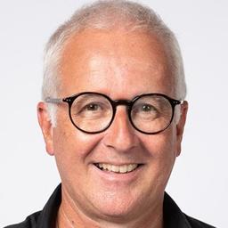 Walter Bucher - dieXperten GmbH (Agentur für Webdesign & Werbung) - Horgen