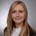 Tanja Nowak - Bruchsal