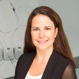 Anja Richter - JOHST RICHTER Rechtsanwälte - Stuttgart