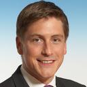 Markus Reiter - Garching