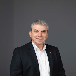 Ioannis Belas's profile picture