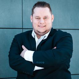 Marcus Dienel's profile picture