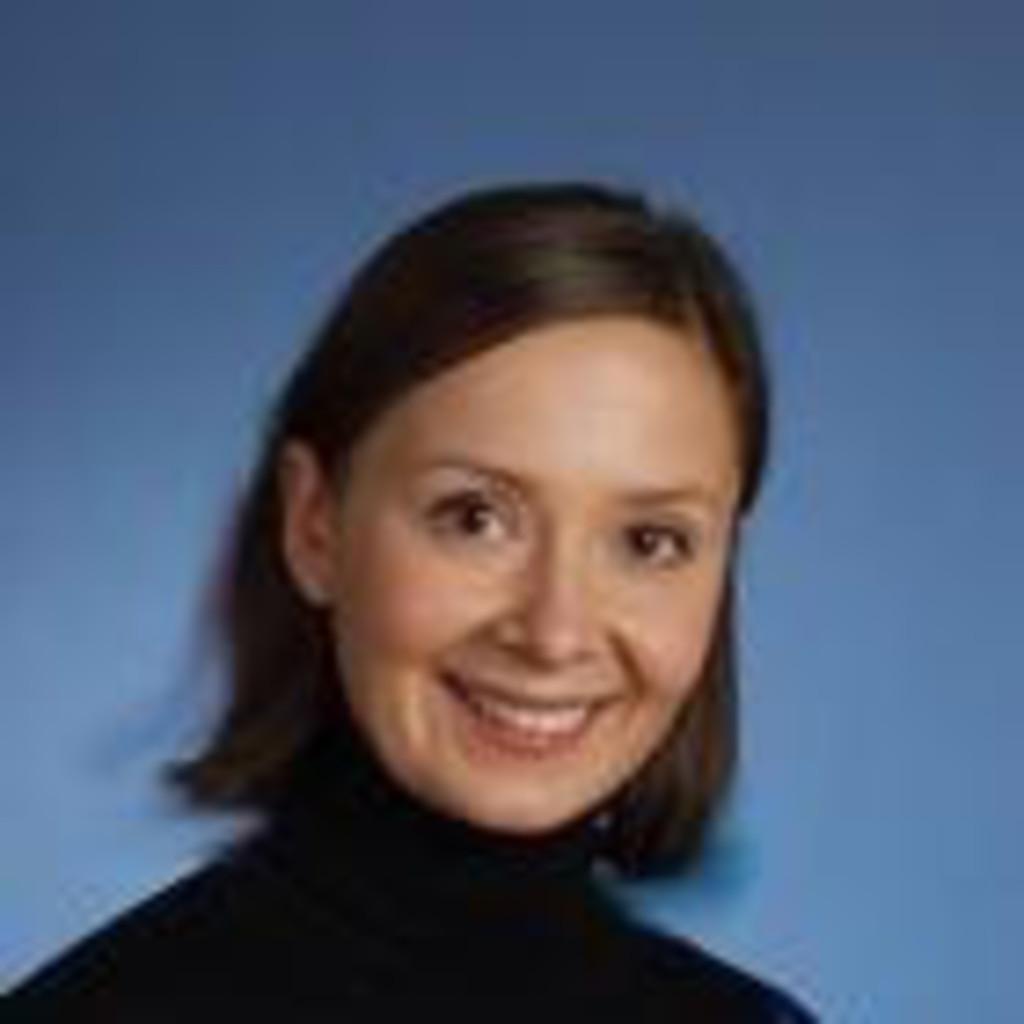 Laura Tarkka