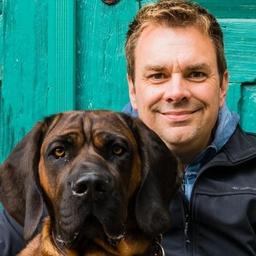 Tim Schmutzler - Radio Lippe - Fröndenberg