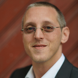 Enrico Buchs's profile picture
