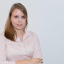 Christina Richter - Düsseldorf