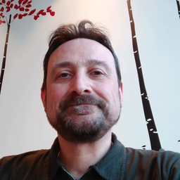 Jörg Ralf Hempel