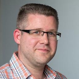Michael Metzdorf's profile picture