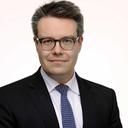 Tobias Lindner - Berlin