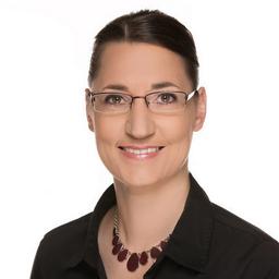 Nadja Werner - metafinanz Business & IT Consulting - München