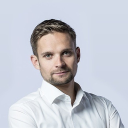 Philipp Gräßer's profile picture