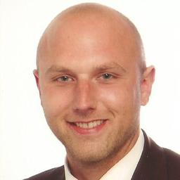 Sebastian Wecker - nobilia-werke J. Stickling GmbH & Co. KG - Rietberg