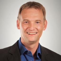 Markus Heine - MHI Projektconsulting - München