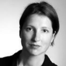 Sabine Prinz's profile picture