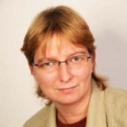 <b>Daniela Friedrich</b> - daniela-friedrich-foto.256x256