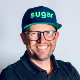 Markus Engelbertz - Förderturm Agentur GmbH - Untereschbach