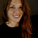 Simone Weber - Basel