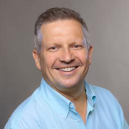 Michael Pöhlmann - eMPeC - Berlin