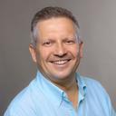 Michael Pöhlmann - Berlin