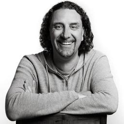 Jürgen Kroder - Spezialgebiete: Digitalisierung, E-Commerce, Start-ups & Marketing - Mainz
