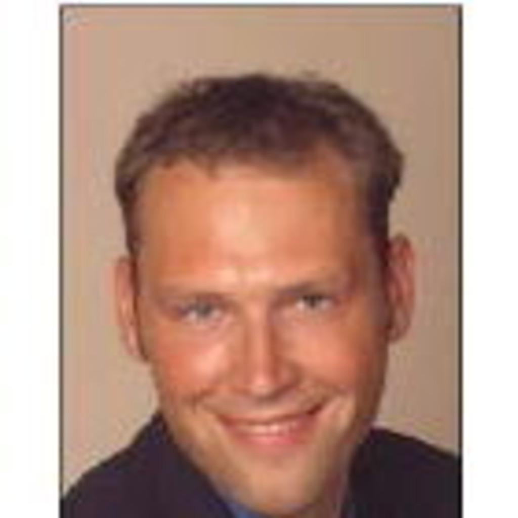 Robert koch ingenieur process engineering xing for Koch maschinenbau