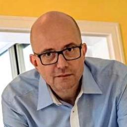 Dr Dr. Martin Peveling M. A. - Praxis für fachärztliche Psychotherapie, Sozialpsychiatrie und Psychohygiene - Recklinghausen