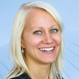 Christine Güttler's profile picture