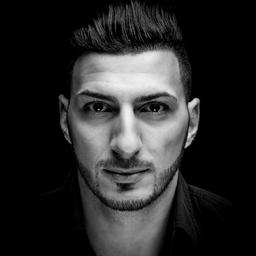 Domenico La Rosa's profile picture