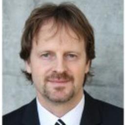 Harald Pfeifer - HPPS Consulting GmbH - Pieterlen