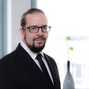 Marco Körner - Ratingen
