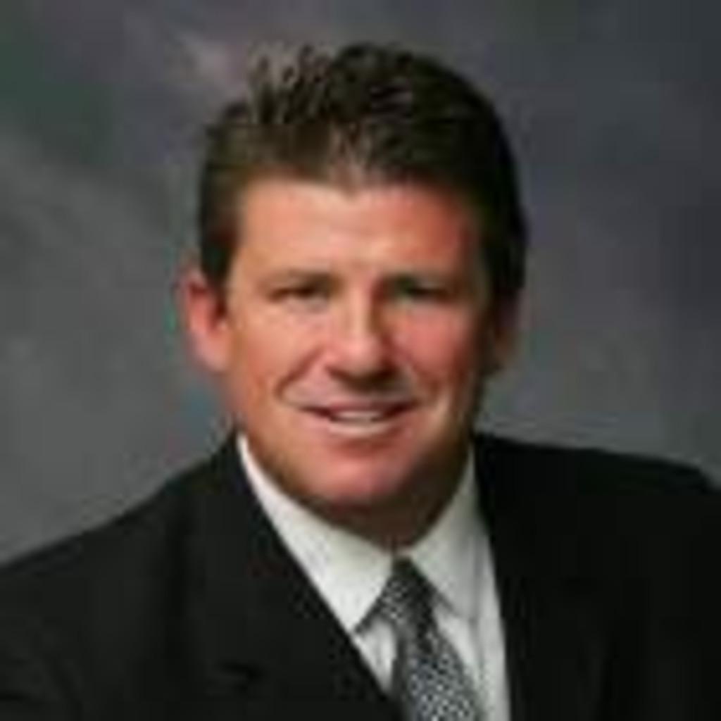 Darin Andersen's profile picture