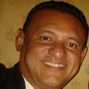 ALVARO RODRIGUEZ - Barquisimeto