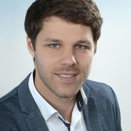 Sebastian Buschlinger's profile picture