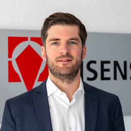 Eike Linnenbrügger's profile picture
