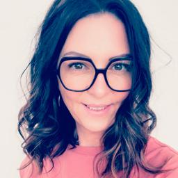 Susanne Maly - Personal- und Unternehmensberatung - Passau