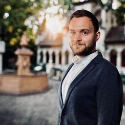 Julian Birkmaier Landschaftsarchitektur Und