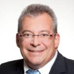 Dipl.-Ing. Wolfgang Bauer - Raible + Partner GmbH & Co. KG - Ditzingen