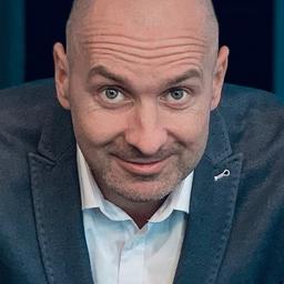 Henning Müller-Dannhausen - Henning Müller-Dannhausen - Hamburg