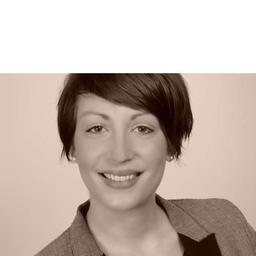 Mareen Becker - FTI Touristik GmbH - München