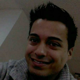 Francisco Javier Rodriguez-Arias - Adexus - Santiago