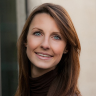 Annika Osche