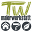 Tobias Walter - Rottenburg am Neckar