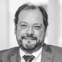 andreas hawig - Rechtsanwaltskanzlei A. Hawig - Essen