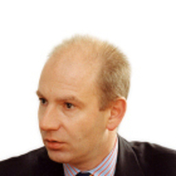 Isaac van Deelen - TIMElabs Management Consulting GmbH - Herfa