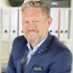 Markus Halbedel's profile picture